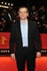 Matt Damon went for a simple look on Friday when he premiered Promised Land.