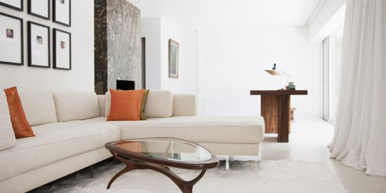 6 Ways to Properly Arrange Furniture and Make Your Room Look More Expensive