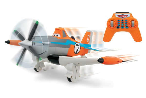 Planes: Best Toy For Big Kids