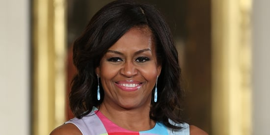 Michelle Obama Will Be 'Guest Editor' Of More Magazine