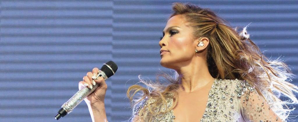 The Ultimate Latin Pop Playlist