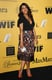 Kerry Washington's First Postbaby Appearance Is as Flawless as Expected