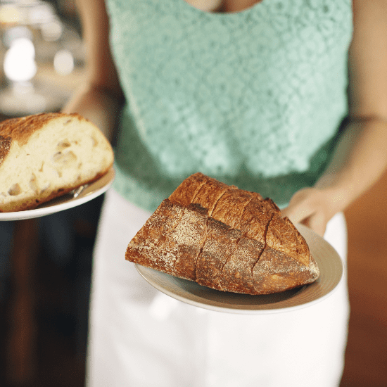 Does a Gluten-Free Diet Help You Lose Weight?