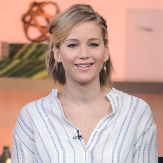 Sony Hack Celebrity Facts