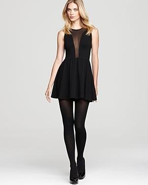 For Love & Lemons Dress - Lulu