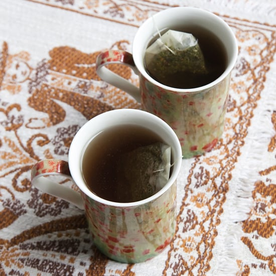 Is Yerba Mate Bad For You?
