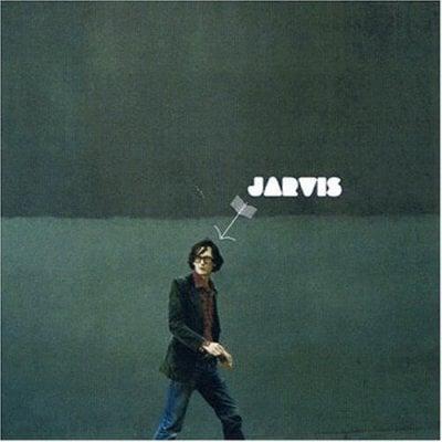 Album Stream: Jam with Jarvis Online