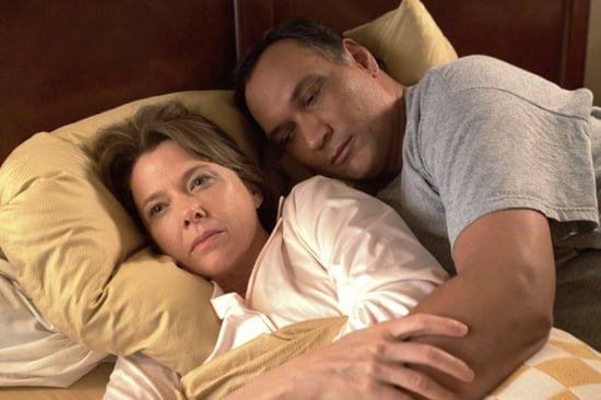 Mother and Child Movie Review Starring Annette Bening, Naomi Watts, and Samuel L. Jackson