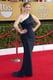 Anna Chlumsky at the SAG Awards 2014