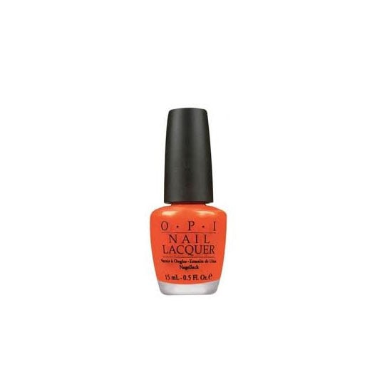 OPI Bright Pair Nail Lacquer Collection in On The Same Paige, $19.95