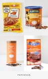 The First Pumpkin Spice Products Have Just Hit Store Shelves - Heaven Help Us