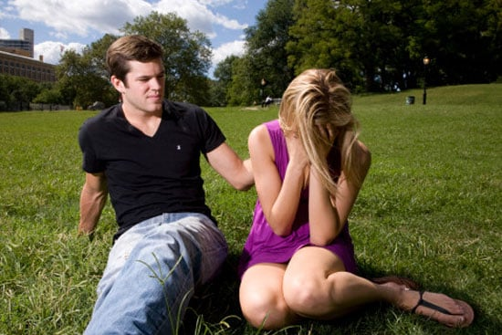 Disclosing Infertility Issues Before Marriage