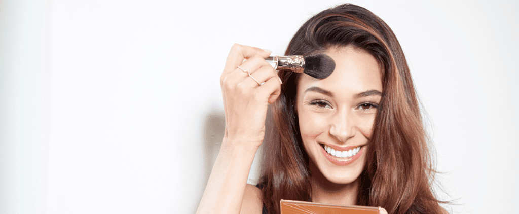 10 Foundation Mistakes You Should Stop Making Now
