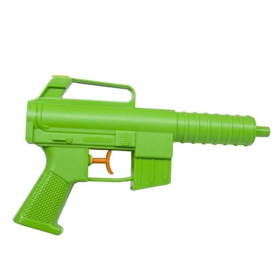 Fake Guns in School