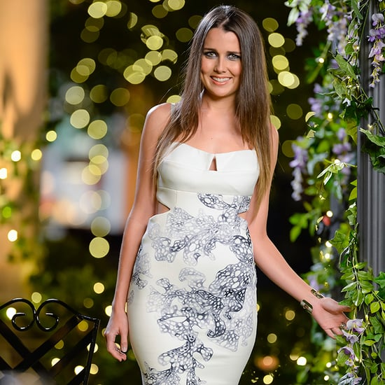 Where to Buy The Bachelor Australia Outfits
