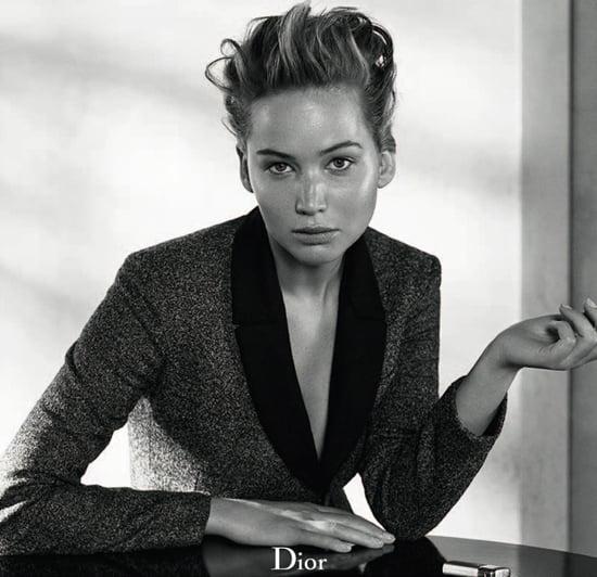 Jennifer Lawrence Dior Tumblr Images