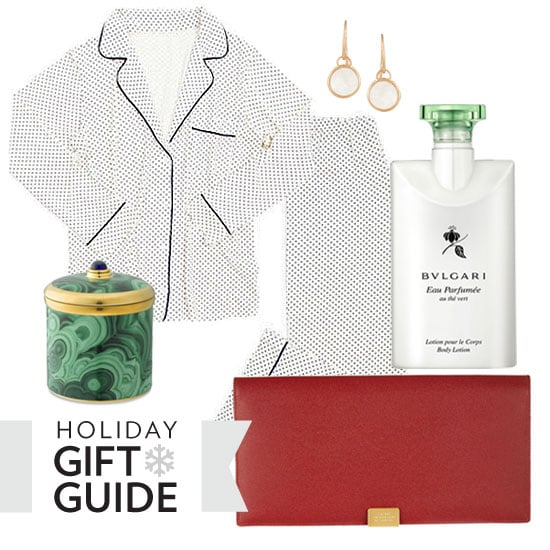 Best Gifts For Mom 2012