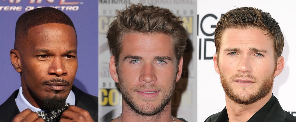 The Hottest Hollywood Heartthrobs Who Are Actually Single