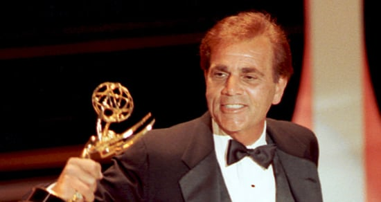 Alex Rocco, Star of 'The Godfather,' Dies at 79
