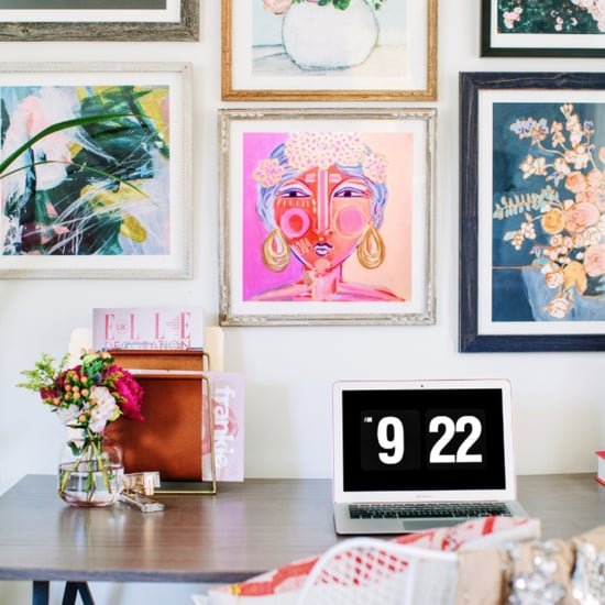 Home Decor Styles Quiz: What Is My Decorating Style?