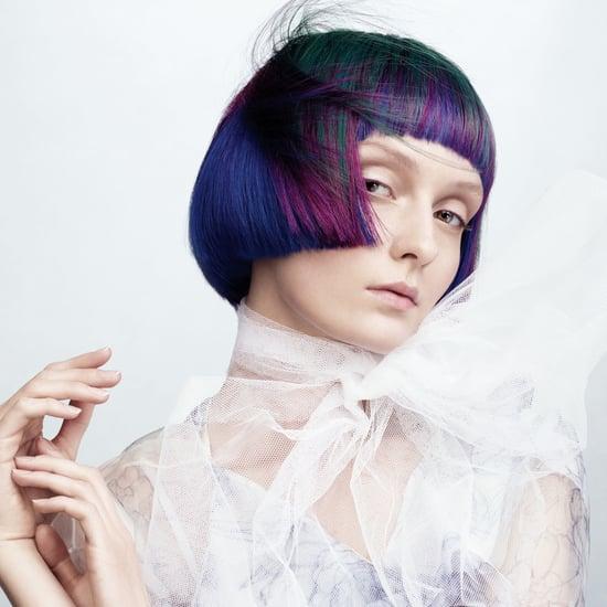 Aveda Hair Color Tips | 2016