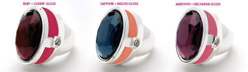 New Product Alert: ModelCo Gloss Ring