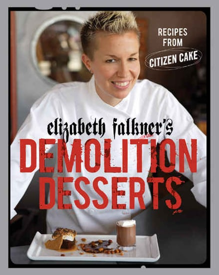2007's Favorite Restaurant Chef Is . . .