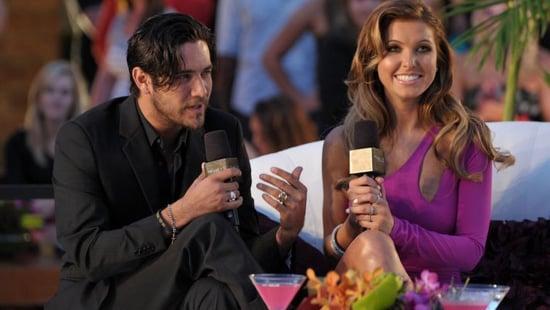 Justin Bobby From 'The Hills' Still Hates Lauren Conrad