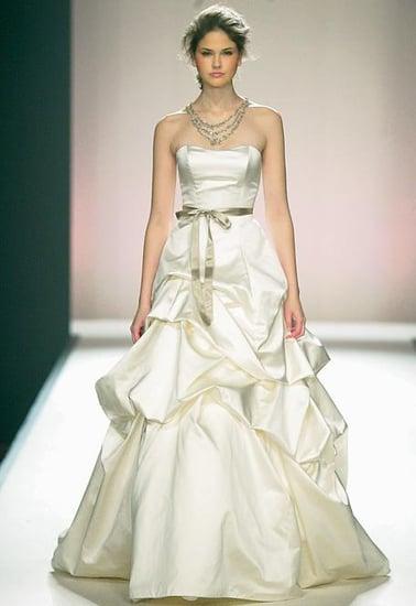 Wedding Trend Alert: Bows, Fabulous Bows