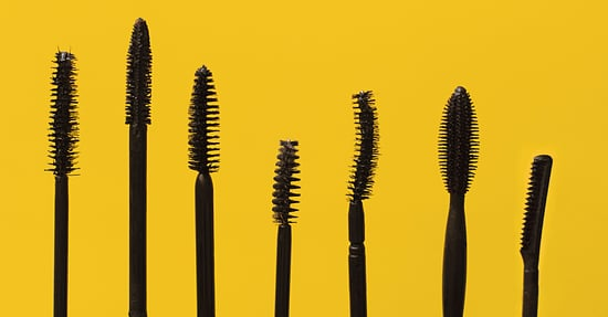 Sweat-Proof Mascaras Worth the Investment