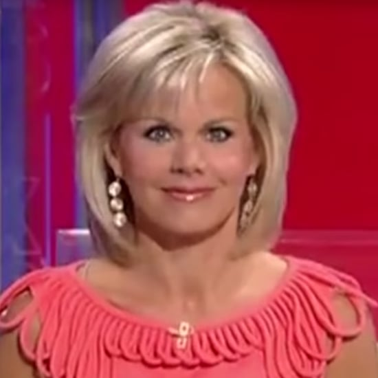 Gretchen Carlson Sexist Remark Video Mashup