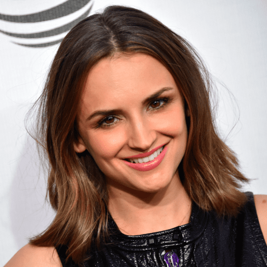 Rachael Leigh Cook Is Selling Her Hollywood Home
