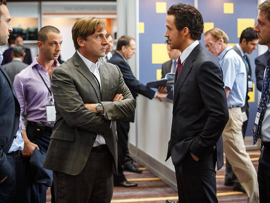 The Big Short Bankers: Where Are They Now?