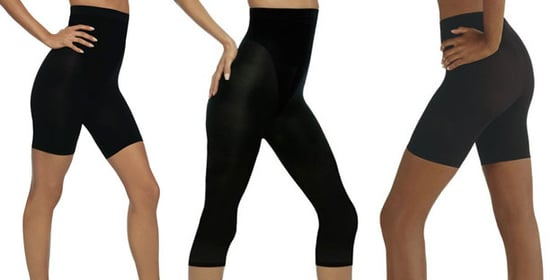 Body Shapers For Cellulite, Fat, and Love Handles