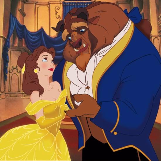 Disney Songs in Spanish