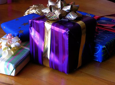 7 Great Gifts for Tweens