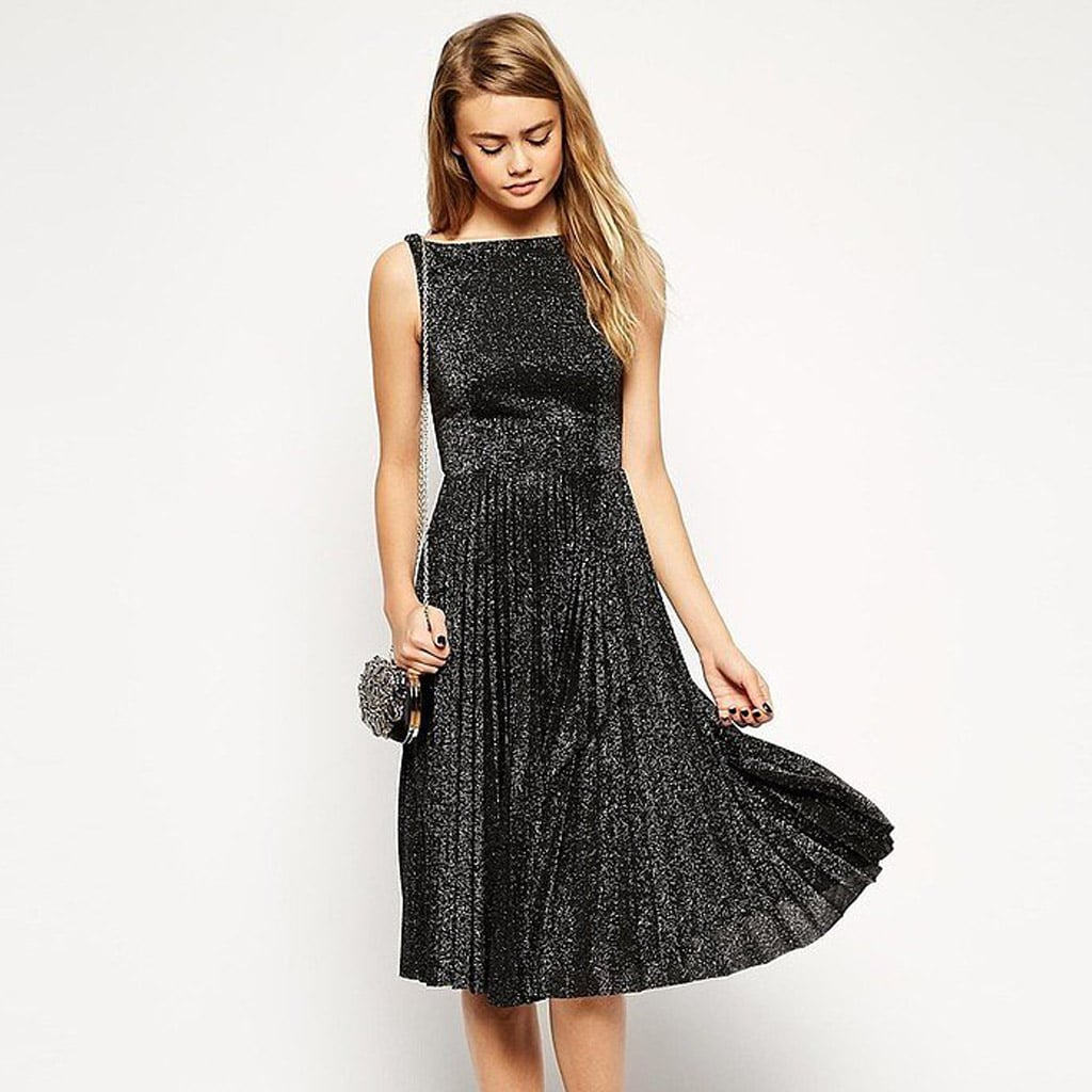 news your wedding guest dilemmas solved dresses