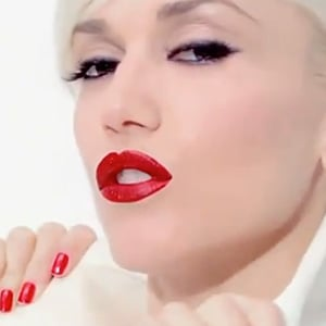 Video of Gwen Stefani's New L'Oreal Commercial