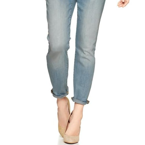 Maternity Jeans For Fall