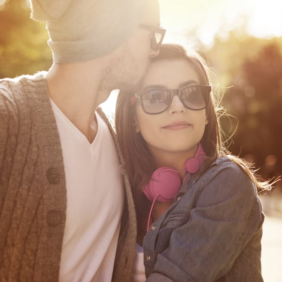 Who Should Move in a Long-Distance Relationship?