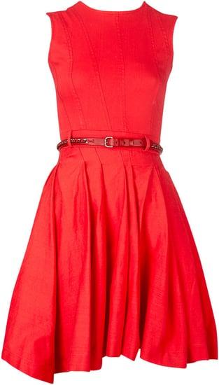 Preen Line Prym Dress