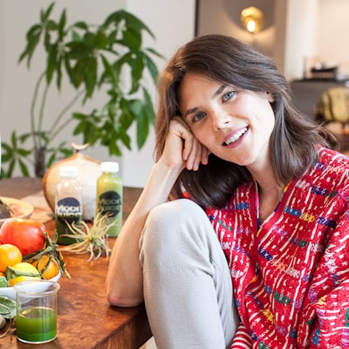 Tips For Going on a Juice Cleanse
