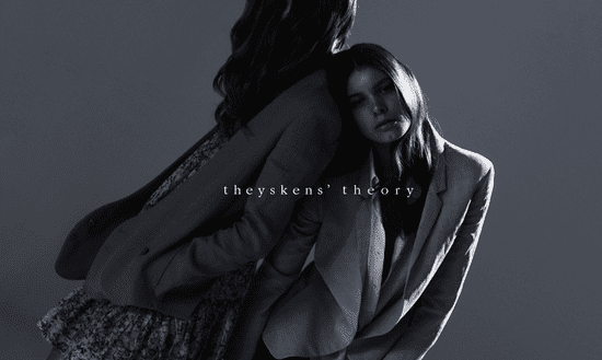 Photos of Olivier Theyskens For Theory Collection