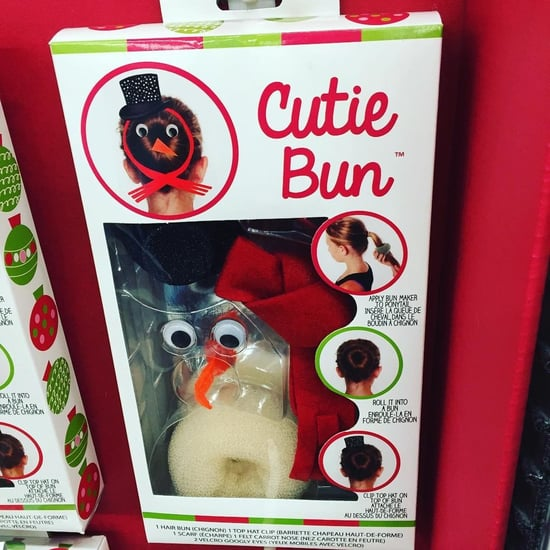 Gag Gifts From Walmart