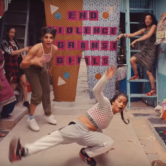 #WhatIReallyReallyWant Gender Equality Music Video