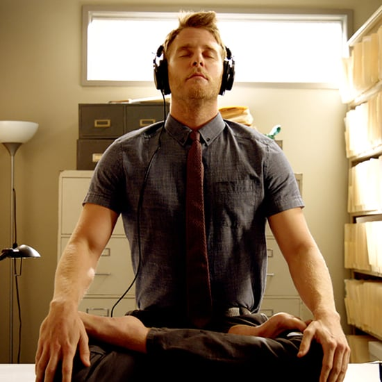 Limitless Gets a Full-Season Order