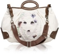 Marni Kim Gordon Print Balloon Bag: Love It or Hate It?
