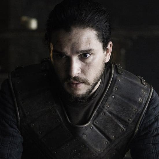 Who Is Rhaegar Targaryen on Game of Thrones?
