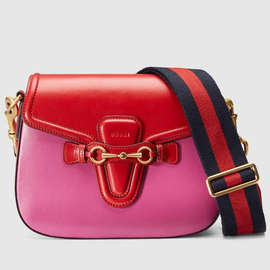 Sale Picks: Gucci From £135
