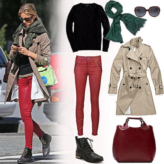 Best Weekend Shopping | Oct. 12, 2012